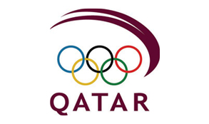 QUATAR OLYMPIC COMMITTEE
