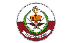 QUATAR ARMED FORCES