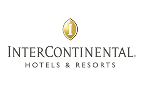 Intercontinental The City Hotel